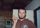 Fotoarchiv 2000